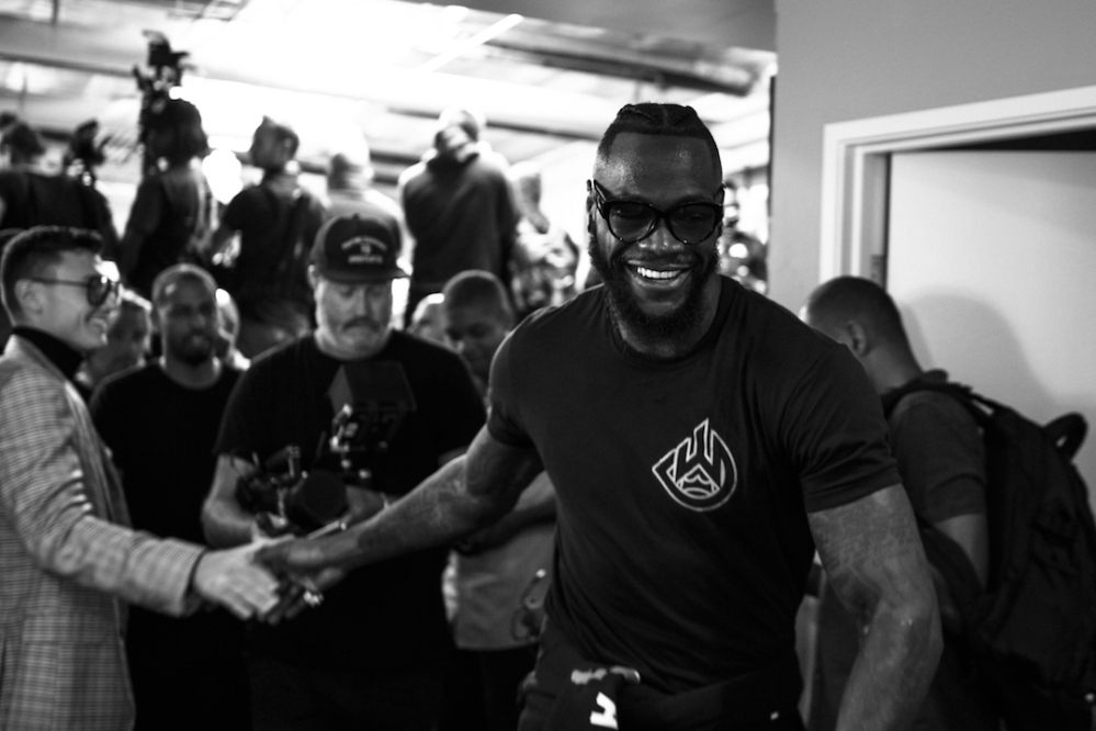 WilderMediaDay_0119